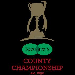 County_Championship_Logo.png