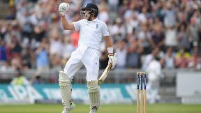 England v Pakistan 3rd Test