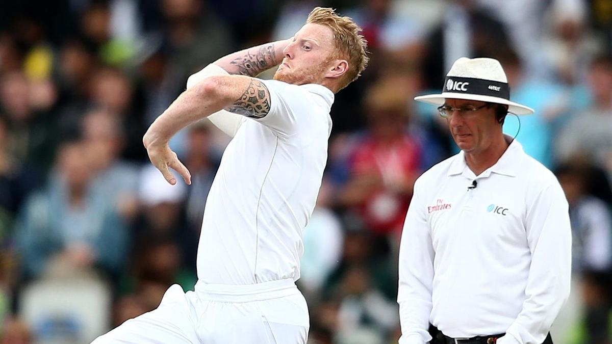 Ben Stokes will support Root in his role as Test vice-captain