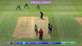 Beautiful drive for four by Hales
