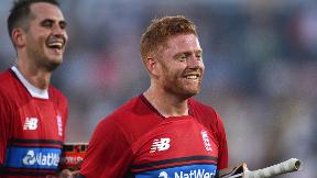 Highlights - England beat South Africa by nine wickets