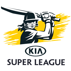 KSL Logo - Squared Image (Used in header photo of main page)