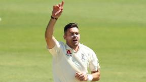England take 10 wickets in first Ashes warm up
