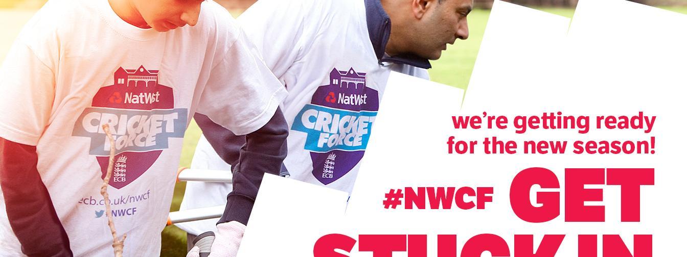 NWCF Header Image