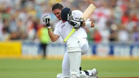 Ashes 2010/11 Special Feature - England thrash Australia in Adelaide