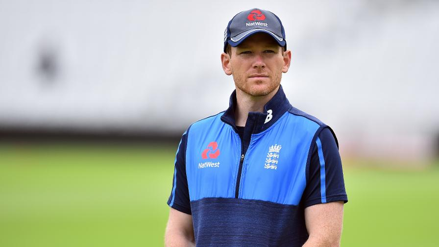 England name squad for IT20 Tri-series against Australia and New Zealand