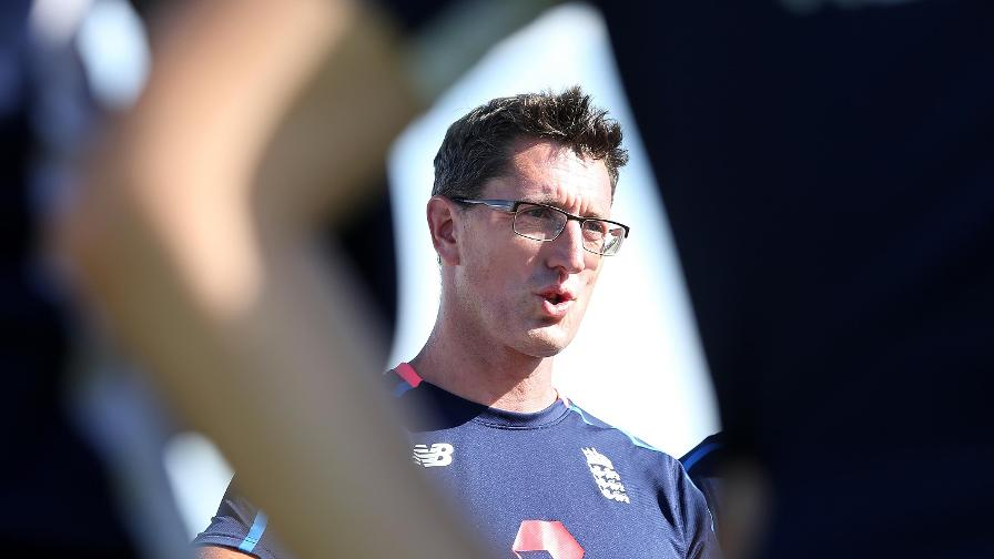 Jon Lewis appointed Young Lions Head Coach