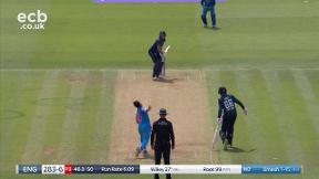 Willey 50 Compilation