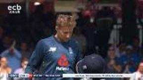 100 for Root