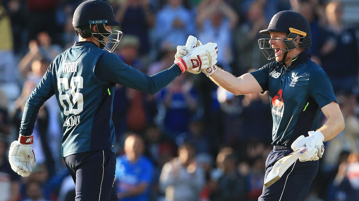 Summer 2019 will be a huge one for England captains Joe Root and Eoin Morgan – and fans
