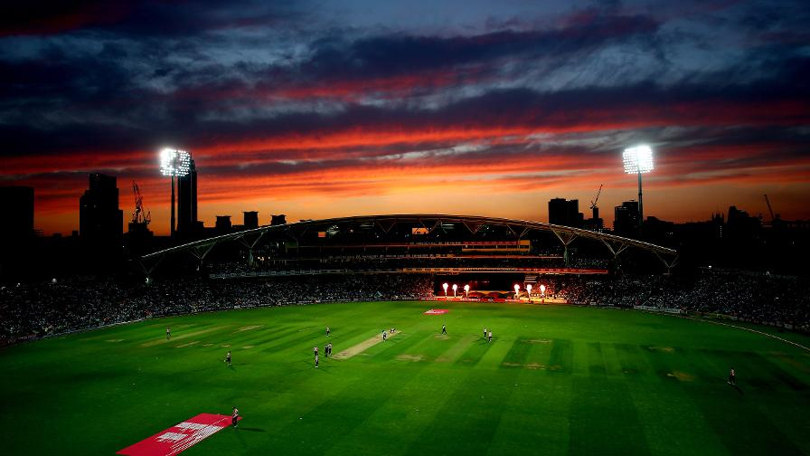 How to follow domestic cricket in 2020