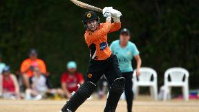 Tammy Beaumont sensational for victorious Southern Vipers