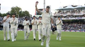 England produce masterclass to bowl India out for 107 | Highlights - England v India Day 2