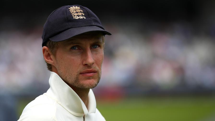 England confirm Test squad for Sri Lanka series