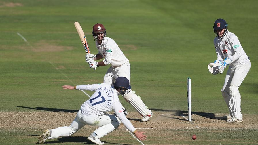 Counties agree to men's domestic structure changes from 2020