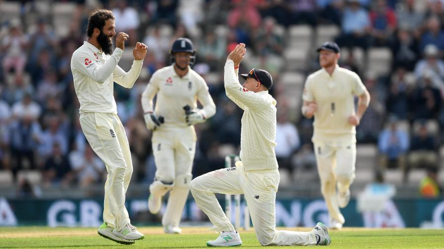 Your guide to buying 2019 England men's cricket tickets