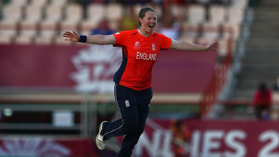 England Women to host Australia and West Indies in 2019