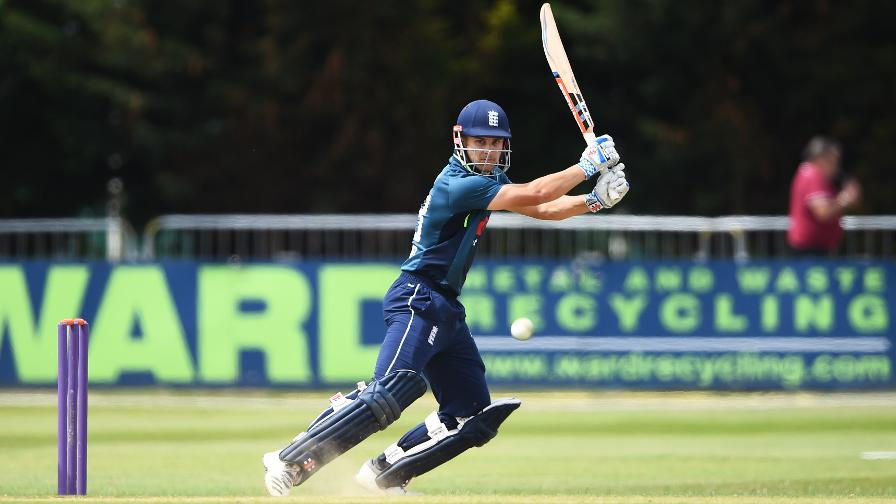England Lions squads confirmed for tour of Australia
