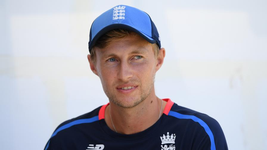 England name 12-man squad for third Windies Test