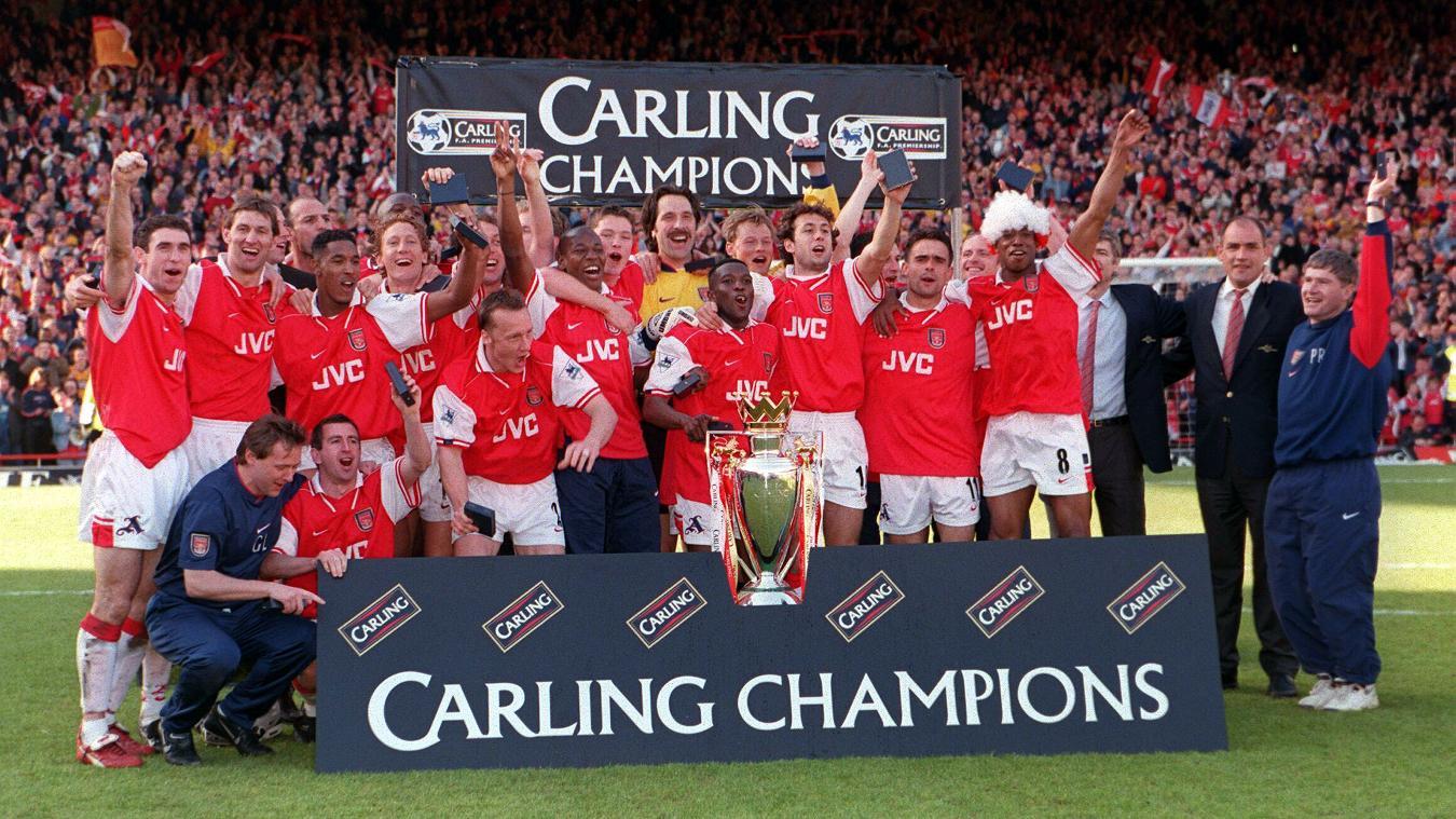 arsenal-champions-1997-1998.jpg
