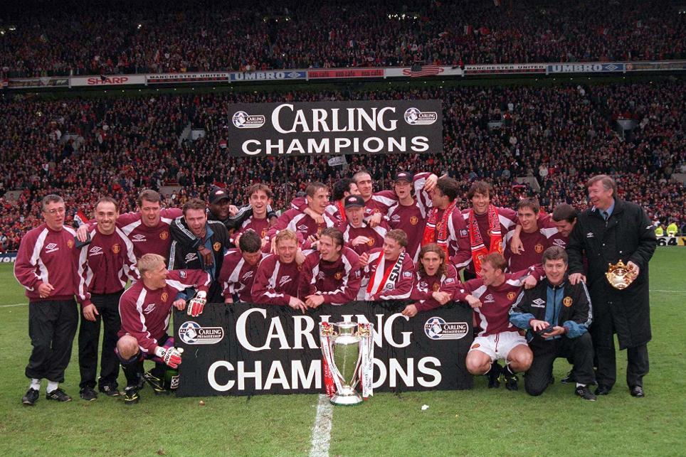 man-utd-champions-1996-1997.jpg