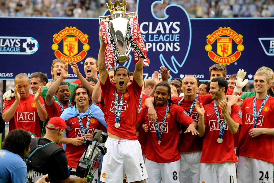 man-utd-champions-2007-2008.jpg