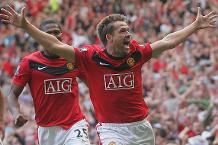 Owen's Manchester derby winner