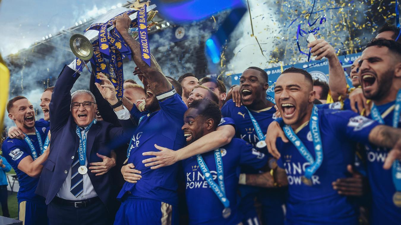 leicester-city-premier-league-champions-2015-2016-trophy-lift.jpg