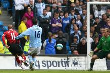 Iconic Moment: Fulham comeback sparks escape