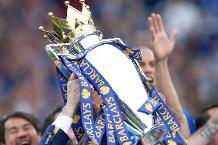 2015/16 Premier League Season Review
