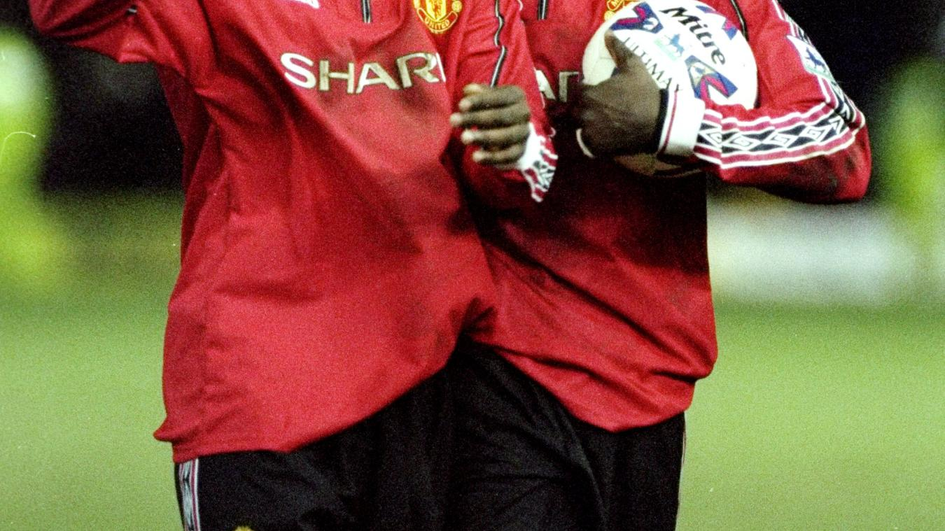 andrew-cole-dwight-yorke-manchester-united-1998-1999.jpg