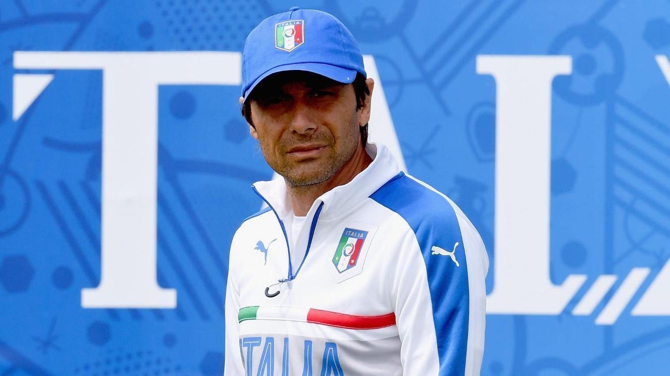 antonio-conte-italy-chelsea-manager-160616.jpg