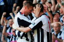 Iconic Moment: West Brom's great escape