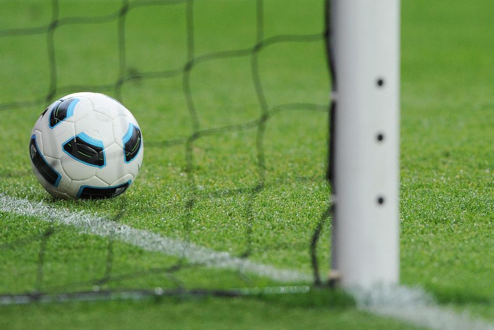Hawk-Eye-nike-ball-2011-12-goal-line-technology