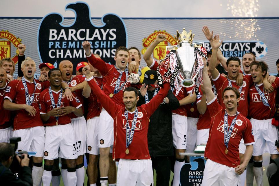 man-utd-champions-2006-2007-v2.jpg