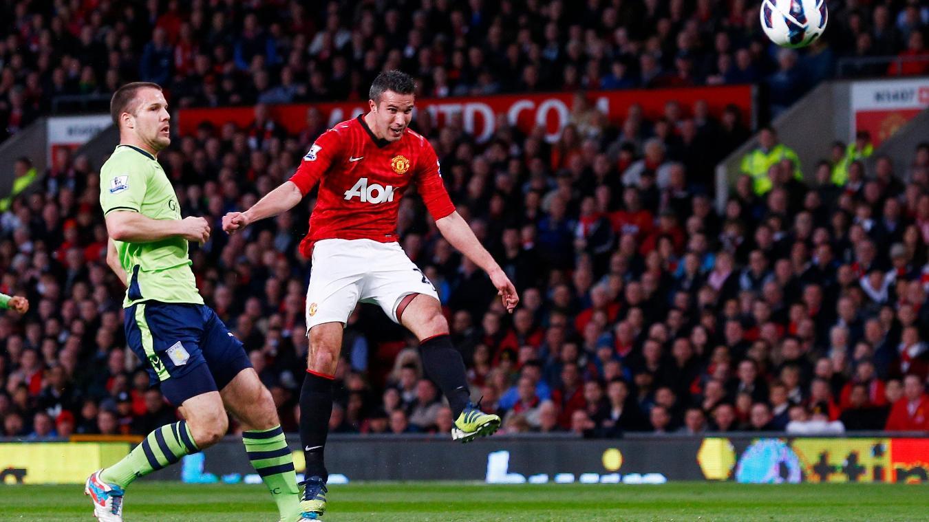 robin-van-persie-goal-manchester-united-aston-villa-220413.jpg