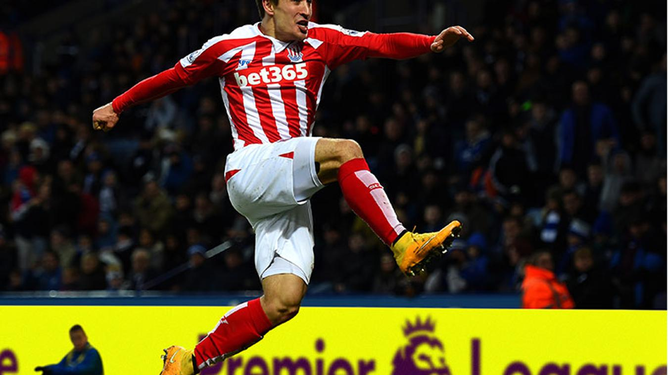790-new-premier-league-logo-Bojan-v2.jpg
