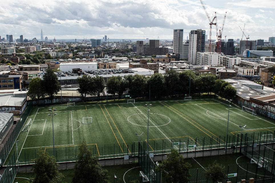 market-road-pitches-plfaff-facilities-fund-panoramic-shot-240915