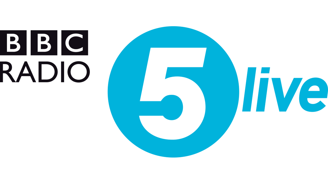 Bbc Radio 5 Live Official