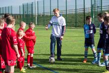 plfaff-round-up-220416-duncan-watmore-facilities-fund