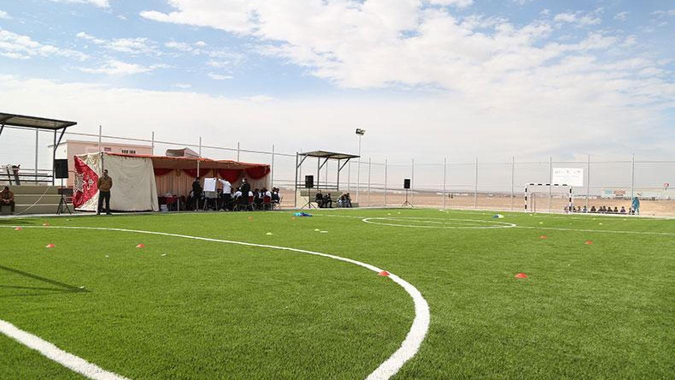 790-premier-skills-jordan-azraq-refugee-camp-161115-ps2.jpg