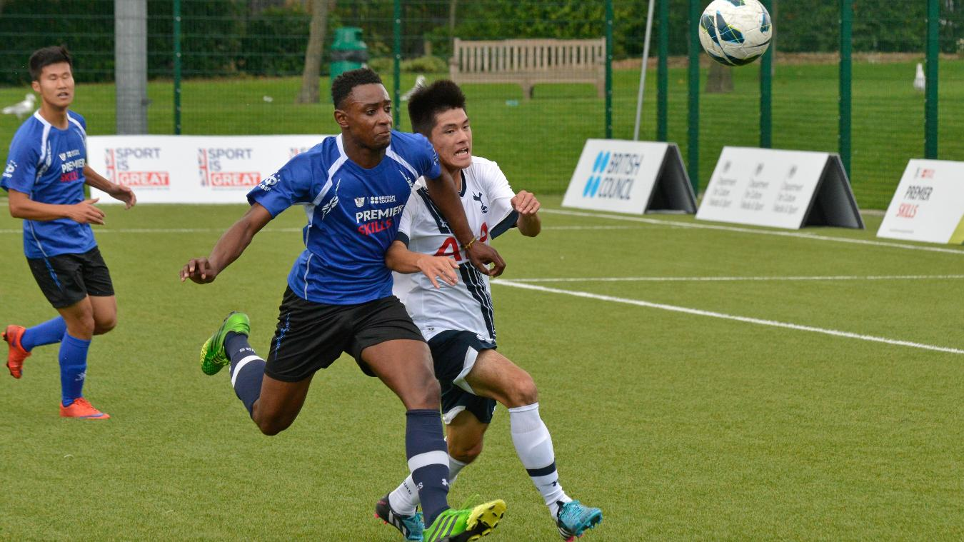 premier-league-uk-china-football-forum-180915-match