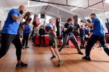 tim-howard-tony-bellew-everton-pl4sport-boxing-280416