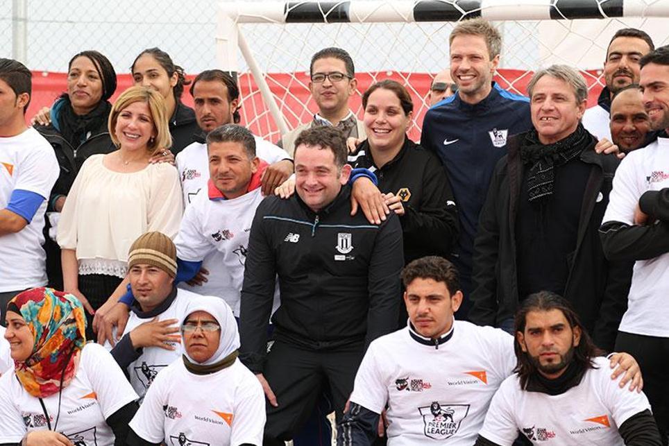 790-premier-skills-jordan-azraq-refugee-camp-161115-ps5.jpg