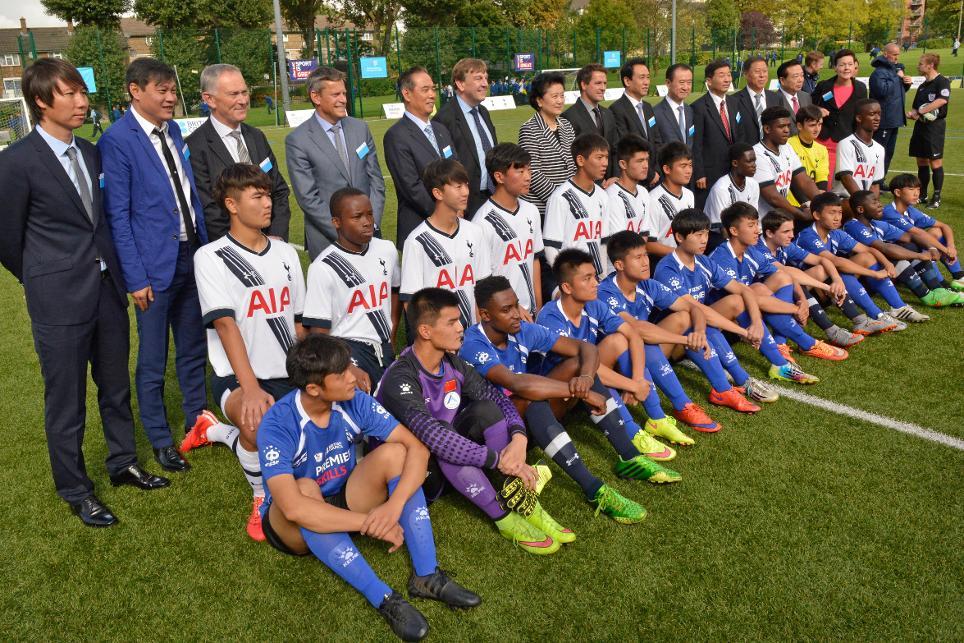 premier-league-uk-china-football-forum-180915