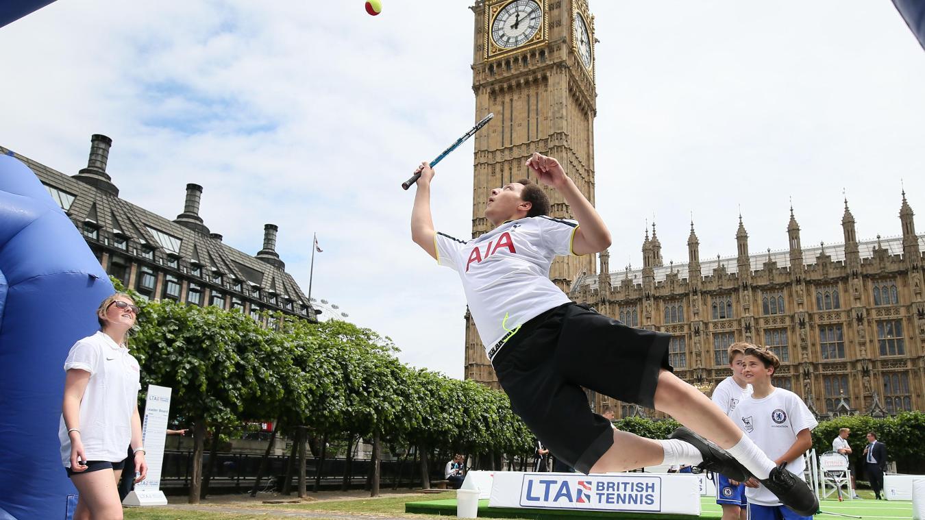 house-of-commons-premier-league-4-sport-210715-jump-shot