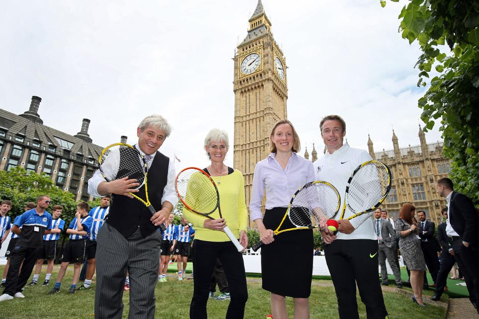 judy-murray-house-of-commons-premier-league-4-sport-210715-1