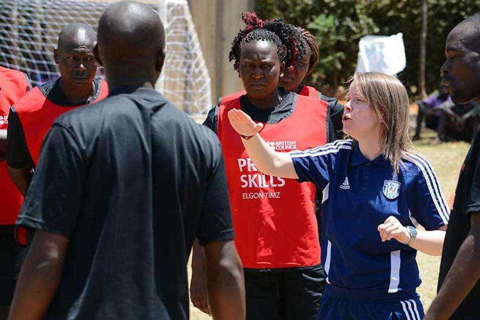 130315-premier-skills-kenya-wba-coach.jpg