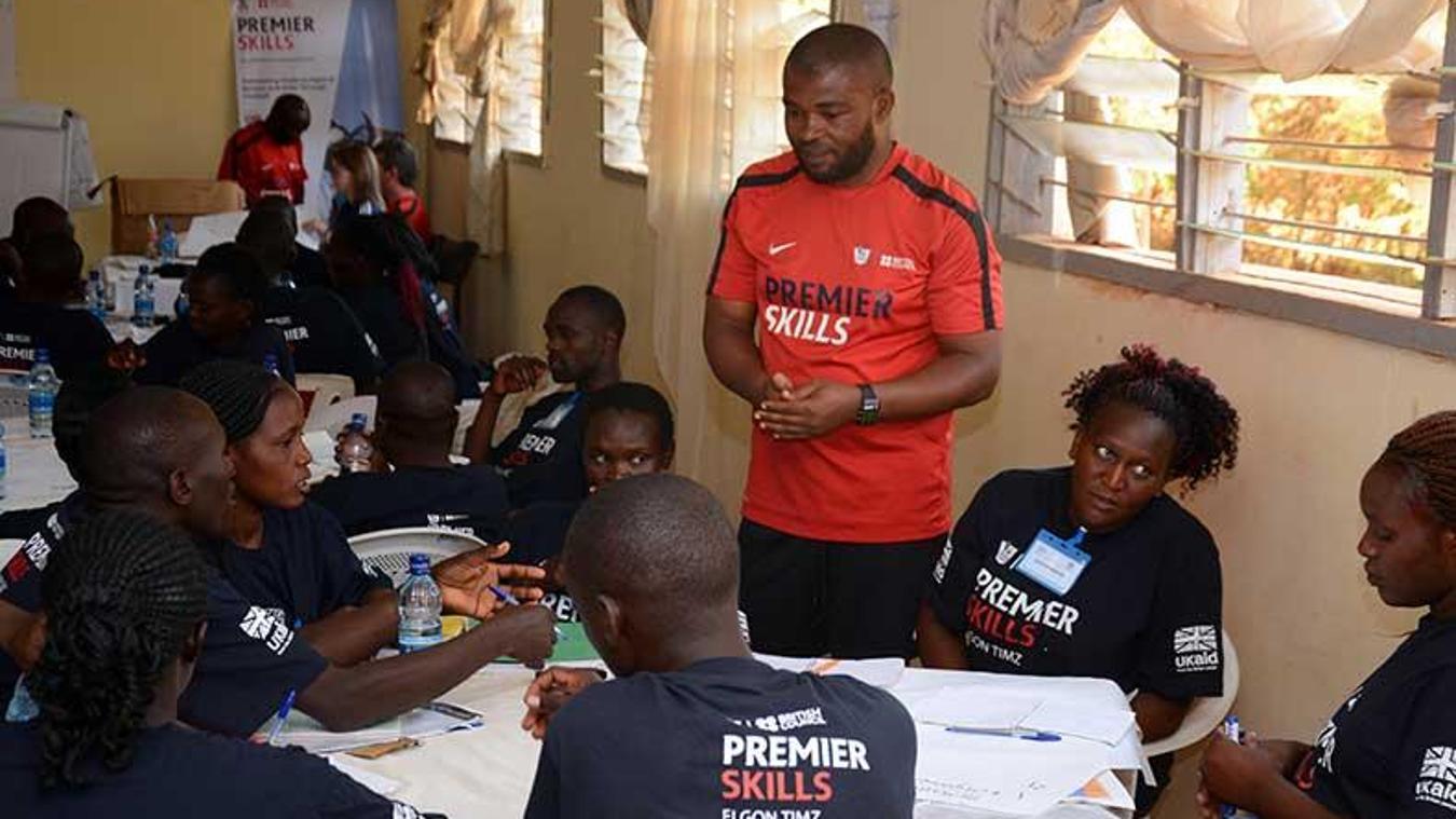 130315-premier-skills-kenya-wba-classroom.jpg