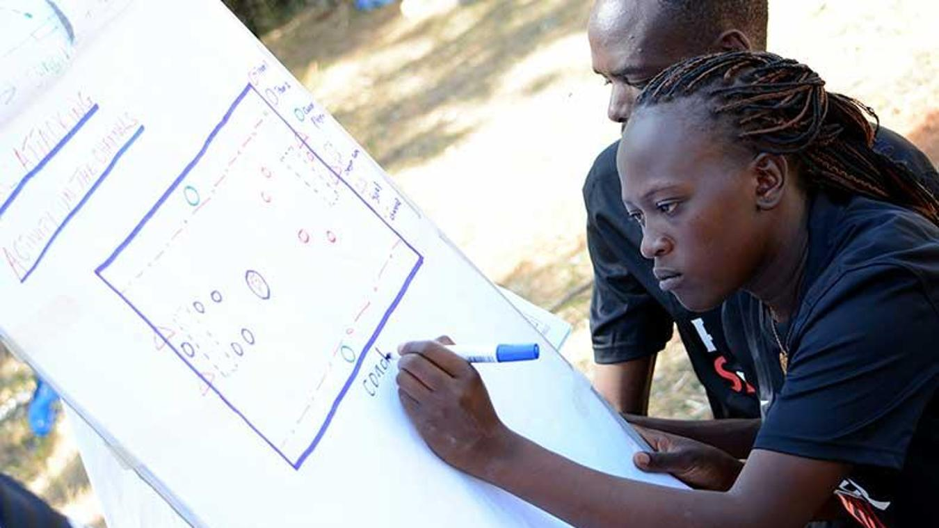 130315-premier-skills-kenya-female-board.jpg